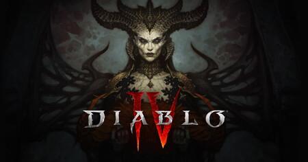 Diablo IV: fecha de lanzamiento, últimas noticias y rumores