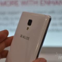 Foto 6 de 17 de la galería lg-optimus-f5-y-f7 en Xataka Android
