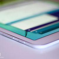 A falta de S8, Samsung traería la Galaxy Tab S3 al MWC 2017