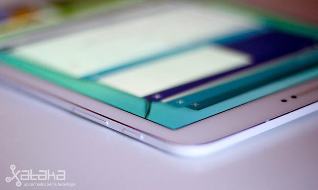 Samsung Galaxy™ Tab S2