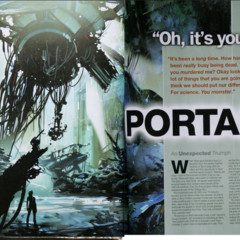 portal-2-marzo-2010