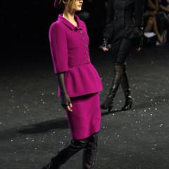 Foto 6 de 22 de la galería todas-las-imagenes-de-chanel-alta-costura-otono-invierno-20112012 en Trendencias