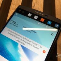 LG prepara al sucesor del LG V10 y espera que ayude a incrementar sus ganancias