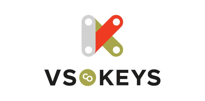 VSCO Keys para Lightroom pasa a ser open source