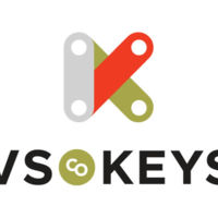 VSCO Keys para Lightroom pasa a ser open source