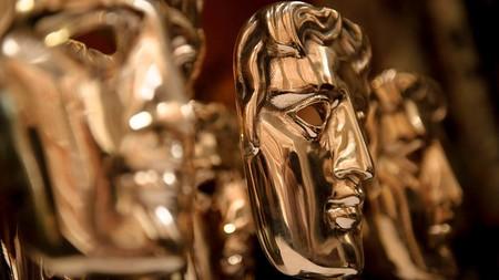 Uncharted 4 como el gran ganador de los Premios BAFTA