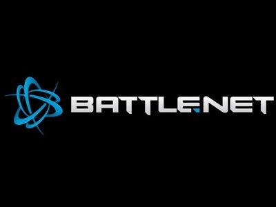 Battle.net cambiará de nombre a Blizzard