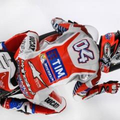 Foto 12 de 21 de la galería ducati-motogp en Motorpasion Moto
