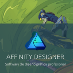 Affinity Designer llega a la versión 1.5 con compatibilidad para macOS Sierra y nuevas herramientas