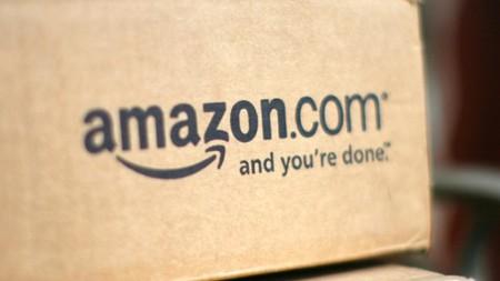 Amazon también prepara algo para el 6 de septiembre