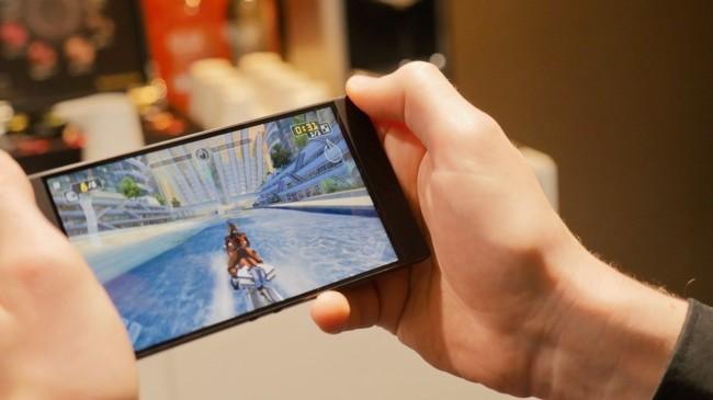 Juegos Android™