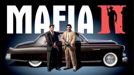 'Mafia II' y su impresionante uso de la física y las partículas
