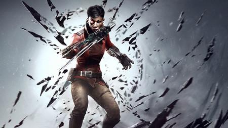 Análisis de Dishonored: la Muerte del Forastero. El experimento que nos invita a soñar con Dishonored 3