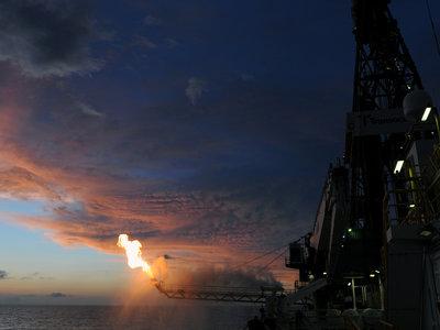 El metano es uno de los mayores interrogantes del cambio climático, pero empezamos a encontrar algunas respuestas