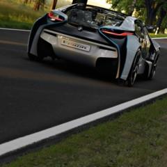 Foto 82 de 92 de la galería bmw-vision-efficientdynamics-2009 en Motorpasión