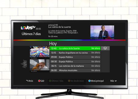 descargar rtve smart tv