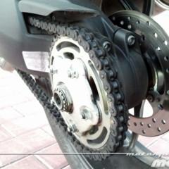 Foto 37 de 37 de la galería ducati-streetfighter-848 en Motorpasion Moto