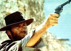 Cuando los tipos duros apretaban el gatillo del revólver