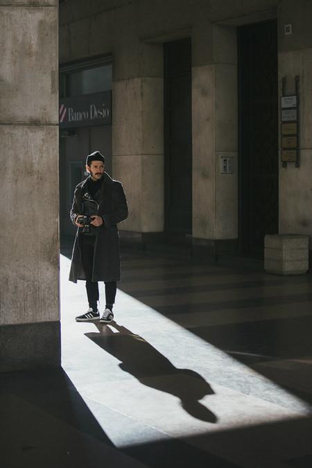 El mejor street-style de la semana: vuelve el otoño para arrasar el mundo