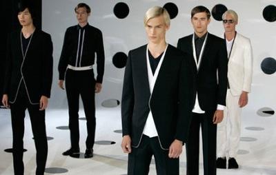 El gasto mensual en moda no suele superar los 100 euros