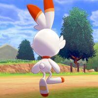 ¿Qué son los IV's y Ev's en Pokémon?