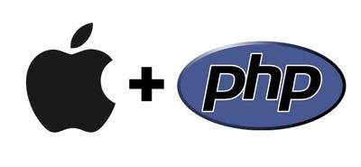 Desarrollo PHP con Eclipse en Mac, Parte 2