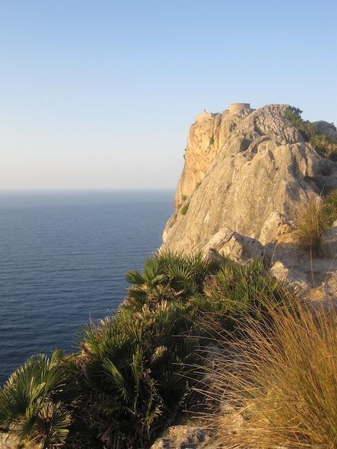 Foto de Mirador de Sa Creueta o Colomer, Mallorca (6/10)