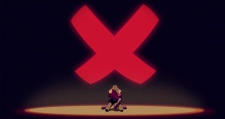 'X-Story': un fascinante corto animado de acción futurista y sin diálogos que nos deja con ganas de más