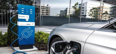 Plan MOVALT: todo sobre las nuevas ayudas a la compra de coche eléctrico y alternativo que ofrece el Estado