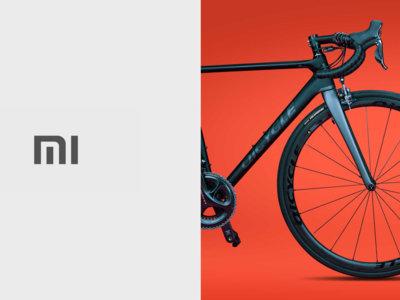 Así es QiCycle R1, la bici inteligente de Xiaomi: un buen ejemplo de su expansión más allá de los teléfonos
