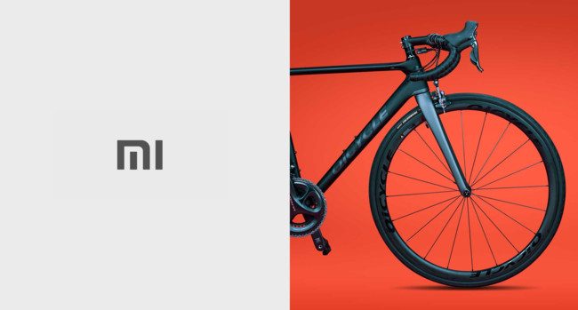 Xiaomi Qicycle R1