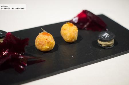 Restaurante La Sucursal en Valencia - 4