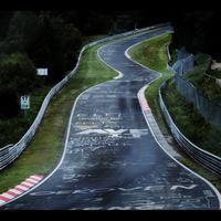 Toyota se prepara para construir una réplica de Nürburgring en Japón