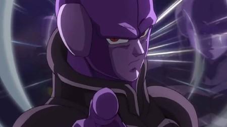 Hit de Dragon Ball Super, aparecerá en Xenoverse 2
