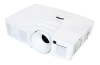 Optoma HD26, su  nuevo proyector Full HD por menos de 800 euros