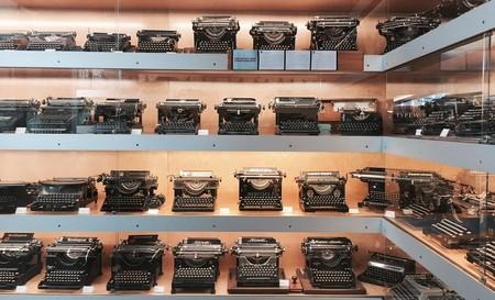 La increíble historia del tipógrafo que descubrió en Figueres el museo de sus sueños por casualidad