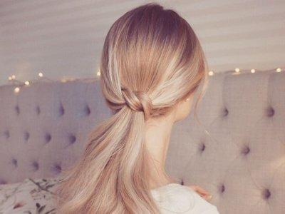 Los 12 vídeo-tutoriales para conseguir ese peinado que tanto deseas en San Valentín