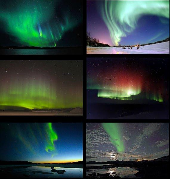 570px-aurora_borealis_poster.jpg