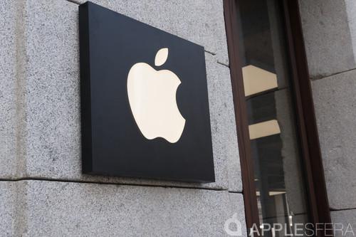 Ventas más sencillas y mejor relación con los clientes: Bloomberg describe el futuro de las Apple Store