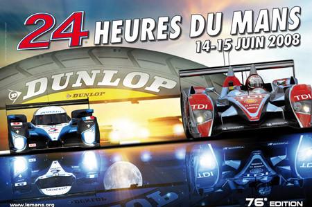Previo 24 horas de Le Mans: Reglamento y consideraciones