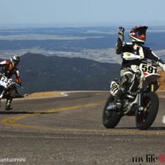 Foto 11 de 11 de la galería pikes-peak-el-camino-hacia-el-cielo en Motorpasion Moto