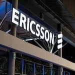 Ericsson se cae del MWC por la amenaza del coronavirus: la compañía no asistirá a la feria donde tenía un pabellón de 6000m2