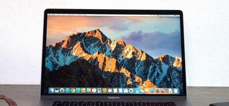 En el WWDC 2017 de Apple se presentarán nuevas MacBook, incluyendo una nueva MacBook Air, según Bloomberg