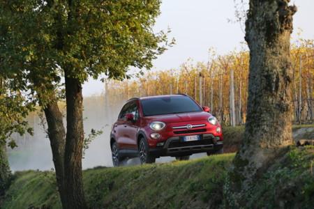 Alemania acusa a Fiat Chrysler ante la Unión Europea de fraude con las emisiones de sus diésel