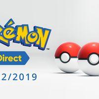Sigue aquí el nuevo Pokémon Direct con motivo del Día de Pokémon [finalizado]
