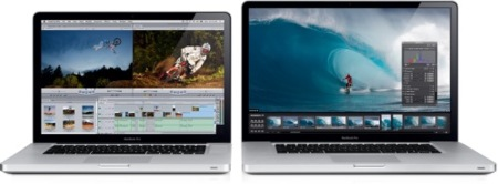 apple macbook macbookpro