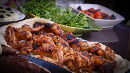 Barbecue 1836053 1280
