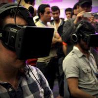 Planeta Gurú presentó los primeros juegos de realidad virtual para smartphones en LatAm