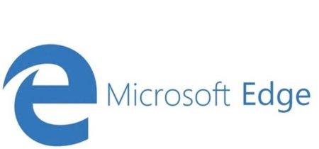 Estas son las novedades que trae Microsoft Edge para el 2016