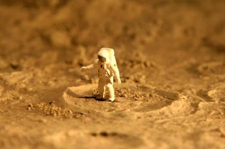 exploracion_lunar.jpg